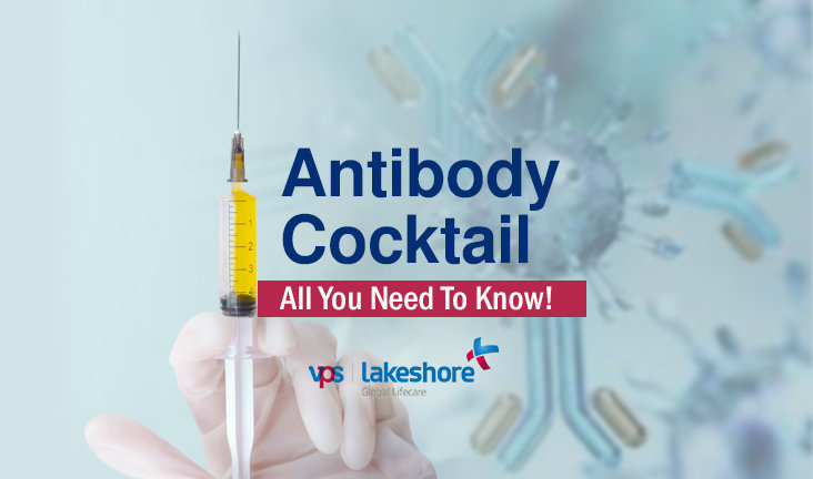 Antibody Cocktail: All You Need To Know!