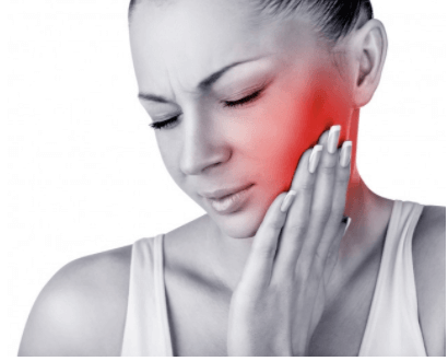 Trigeminal Neuralgia: Symptoms, Causes and Treatments