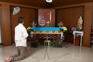 uploads/image/prayer-2-huOeyf5P9D8Fz7H.jpg