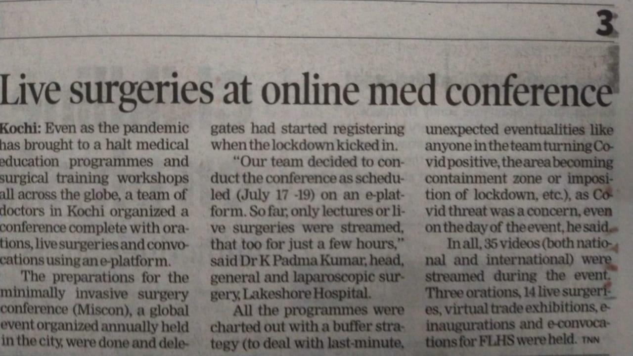 uploads/news/onlinemedicaleducationprogrammes-bjhtkOJIBQpwYrk.jpeg