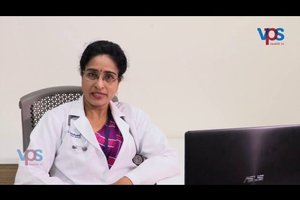uploads/video/breastcancer-symptomstreatment-vpslakeshore-tFpCjIvKE59ilr2.jpg