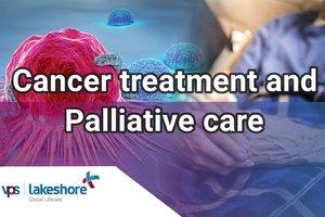 uploads/video/cancertreatmentandpalliativecare-vpslakeshorekochikerala-cCjGZaOq1jF4b3E.jpg