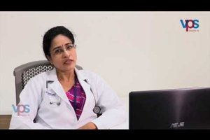 uploads/video/cervicalcancer-symptoms-abqy7wlNHbtbahl.jpg