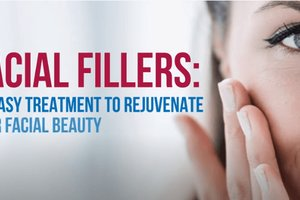 uploads/video/facialfillers-facialbeautytreatment-5AV2DjnjkrRKXRH.png