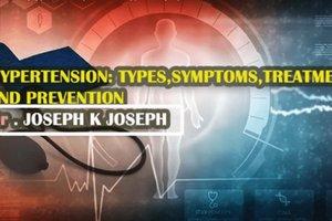 uploads/video/highbloodpressurehypertensioncausestypessymptoms-vpslakeshore-wJ8z6zvDYu6Yfu9.png