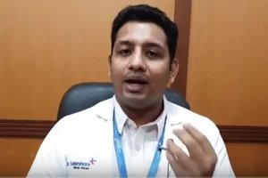 uploads/video/rahulsimon-8MB5G8wbEE1qcAX.jpg